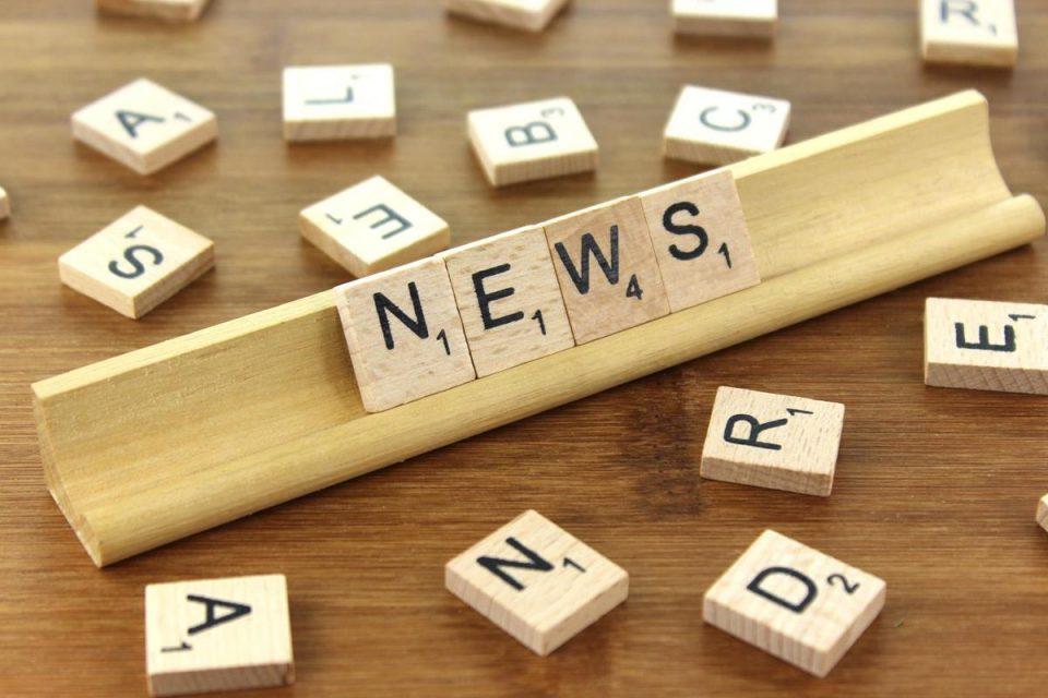 Pegaso News